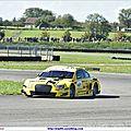 CC Circuit de Bresse 2015 E2_131