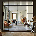 the-home-of-fritz-hansen-showroom-in-milan-1