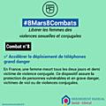 Mouvement Radical Social - Libéral Dordogne