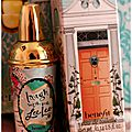 benefit make up 7