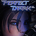 Test de Perfect Dark (XBOX 360) - Jeu Video Giga France