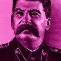 bolchevic intervention