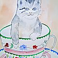 peintures-aquarelle-originale-le-chat-dans-le-19700811-bild7901-editedf00e-afa05_big