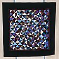10-Quilts Amish