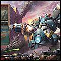 Monsterpocalyse - Le retour !