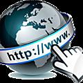 Mes dimanches généalogiques : les limites d'internet