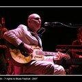 EddieMartin-BluesFestival-2007-006