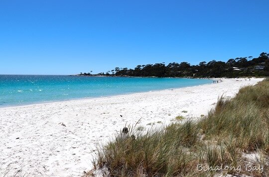 Bay of Fires46