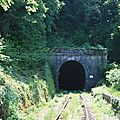 Vélo-Rail 263-001 blog