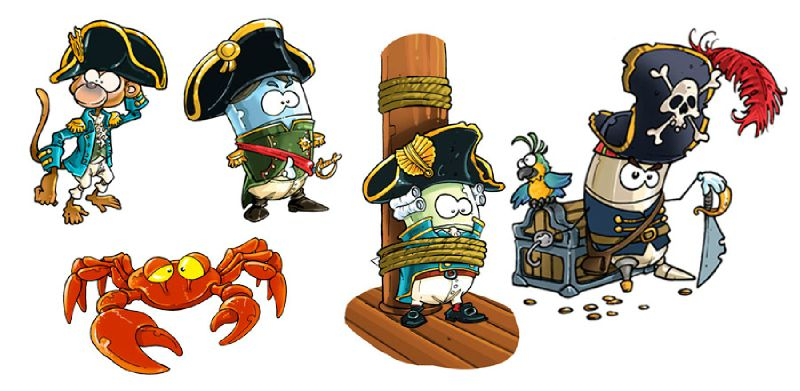 graine-d'-explorateur-pirate-02