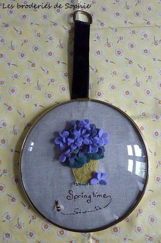 SAL potée de printemps (3)