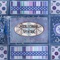 carte de voeux NonoGil 2010 2