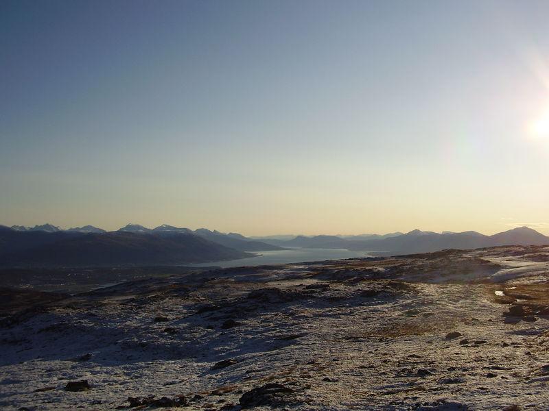 17-10-08 Sortie Montagne et rennes (072)