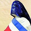 Europe : vers un islam electorhalal ?