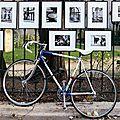 Vélo photo_7721