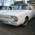 Renault 10 major 1966 01