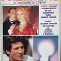 Premiere 1980