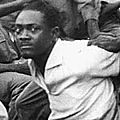 ASSASSINAT DE LUMUMBA, LA BELGIQUE PROMET UNE ENQUETE INCESSAMMENT