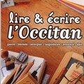 Graphie classique de l'occitan et mythe de l'origine