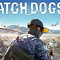 Test de Watch Dogs 2 <b>PS4</b> Xbox One : Un retour incroyable dans le monde du hacking