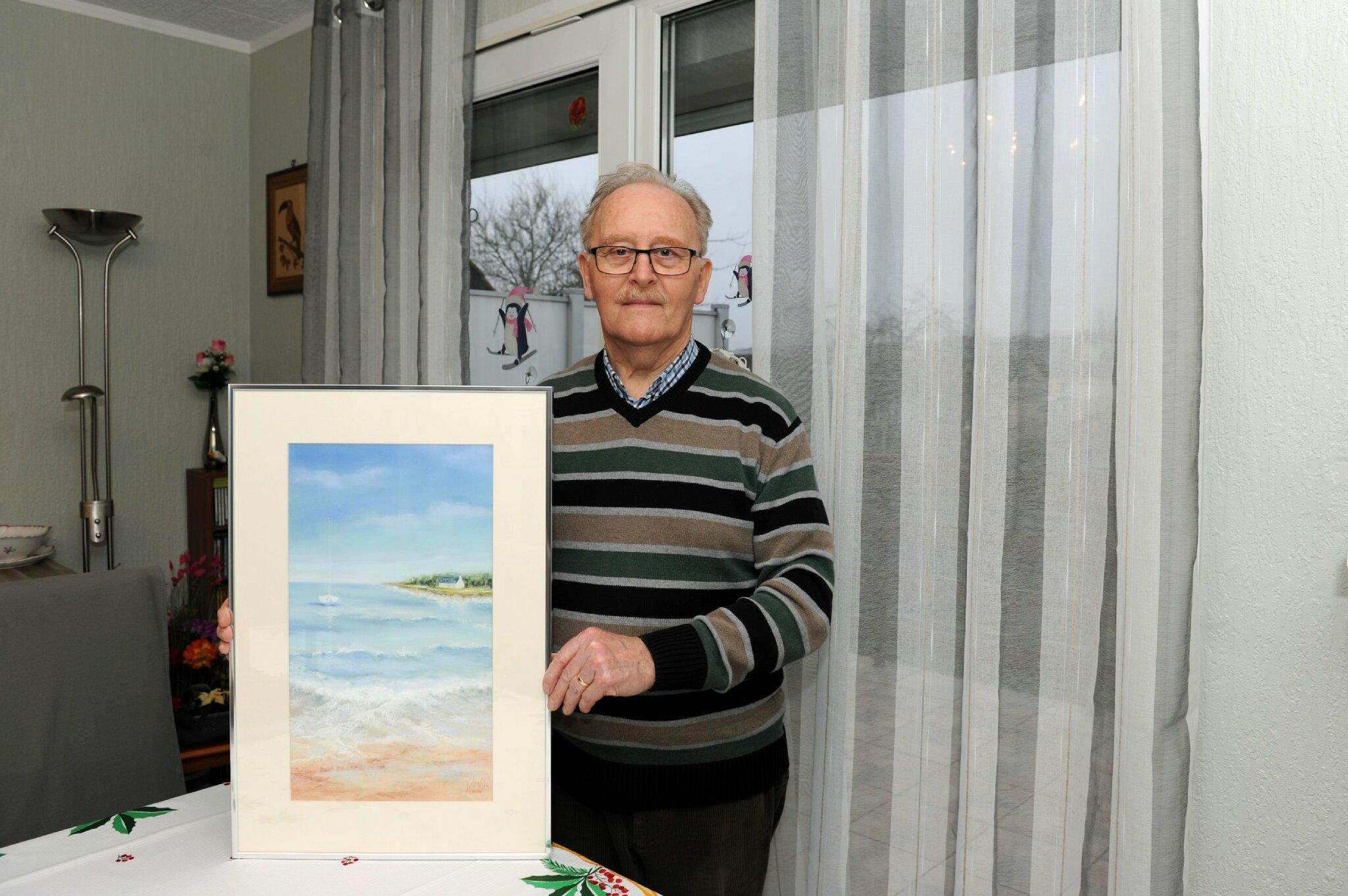 Jean FREDRICH