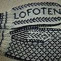 Coup de Coeur pour les Iles Lofoten