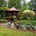 26 - Jardin du Moulin Ventin