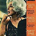 1962-04-07-garbo-espagne
