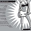 PLAOF_ROCK_115-148_Page_10