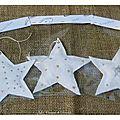 3 étoiles