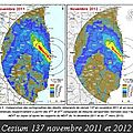 Fukushima : tepco débordée