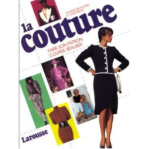 la_couture_patronage