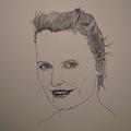 1994 - portrait