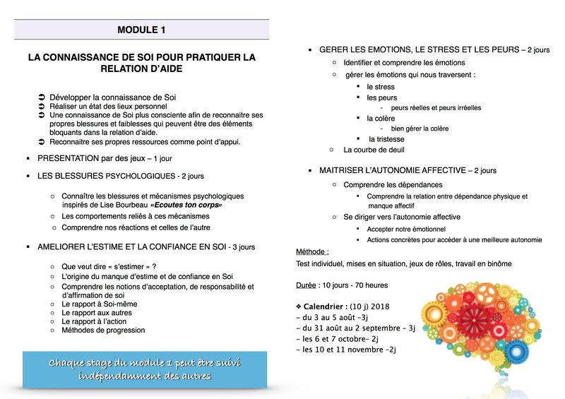 plaquette formation relation d'aide-CH-2018-2019-p3