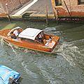 Venise, un autre monde !
