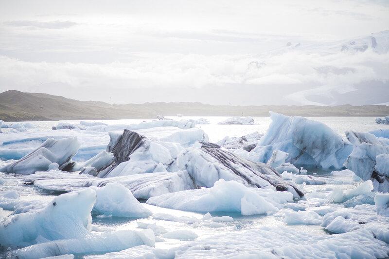 ice-690964_1920