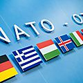 « À l'heure des défis : l'OTAN et le sommet de Varsovie », par <b>Guillaume</b> <b>Lasconjarias</b>