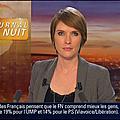 lucienuttin06.2015_03_02_journaldelanuitBFMTV