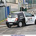Mts_Lyonnais_2012_0284