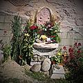 Comment honorer les dieux du paganisme druidique. (Suite 2/3)