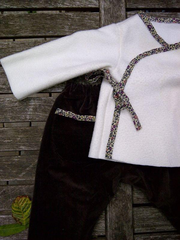 Cache-coeur et pantalon (3)