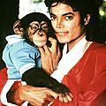 michael-and-his-animals-michael-jackson-31107725-926-1368