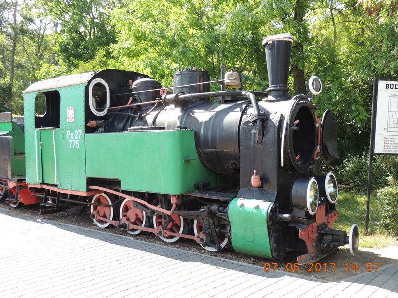 voyage en pologne ,7 mai , ( Gniezno et Wenecja ) 036
