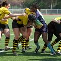 73IMG_0167T