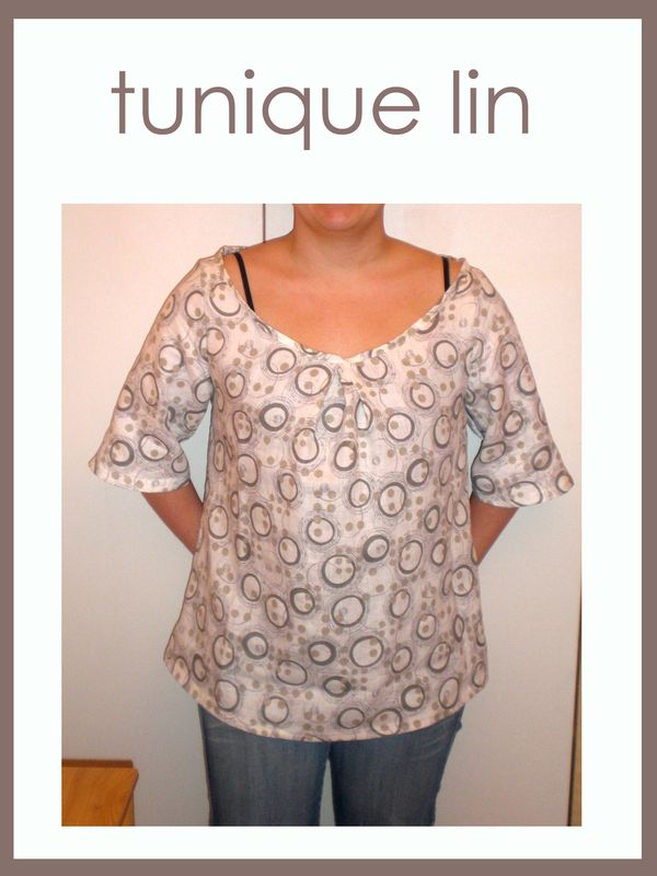 linrond point taille 9 modele1