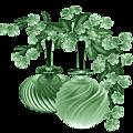 Tubes fleurs trouvés sur le net