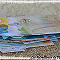 corsica 2015 (3) (Copier)