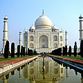 Notre tour du Rajasthan en 18 jours