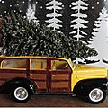 Windows-Live-Writer/Christmas-tree_1116B/DSCN3683_thumb