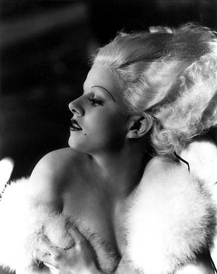 jean-1930s-portrait-fur-02-2